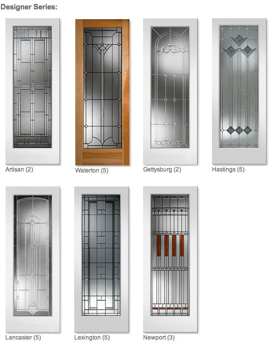 03-french-door-designer.jpg