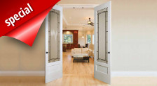 french-door-installation-special
