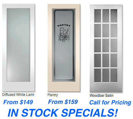 French-door-specials