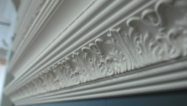 ornate-crown-MDF