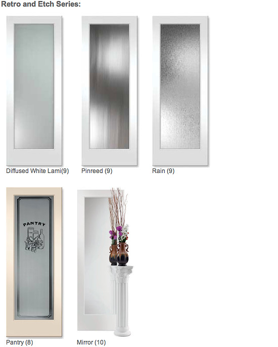 01-french-doors-retro
