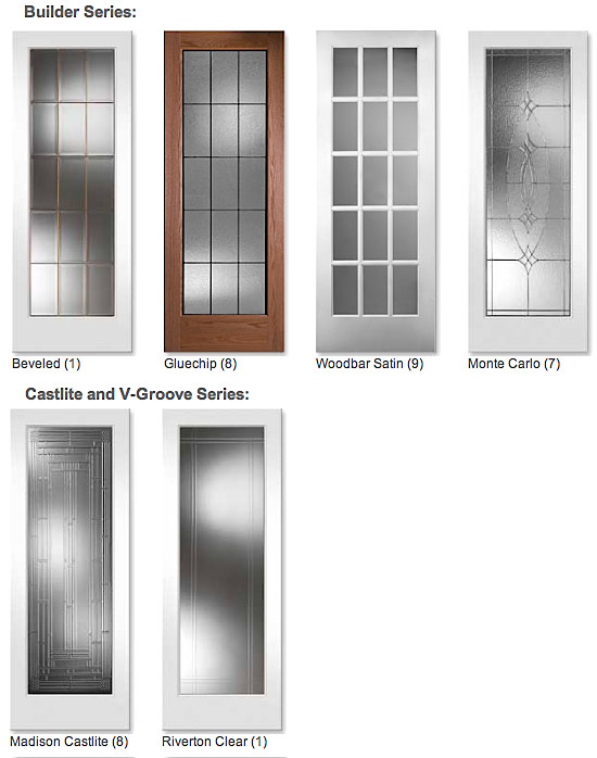 02-french-doors-interior