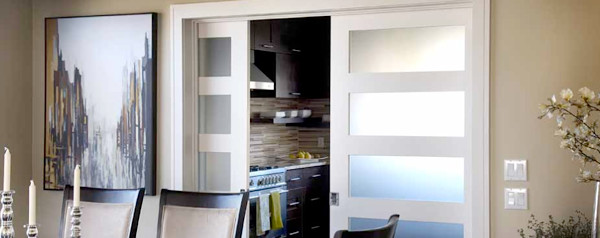 french-door-installations