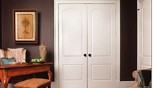 JELD-WEN-Interior-Doors-elitemouldings