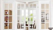 french-door-elitemouldings