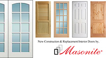 masonite-interior-elitemouldings