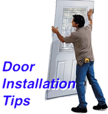 door_installation_tips.png