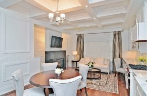 coffered-ceiling-toronto-18panels-2