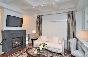 coffered-ceiling-toronto-18panels-3